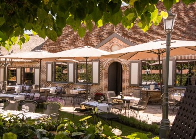 thofstedeke_restaurant-1