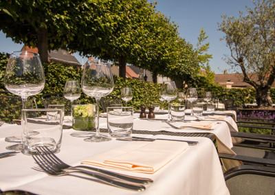 thofstedeke_restaurant-7