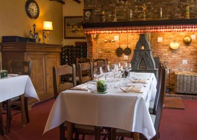 thofstedeke_restaurant_feestzaal-1