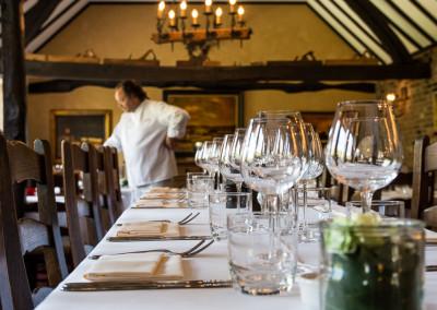 thofstedeke_restaurant_feestzaal-12