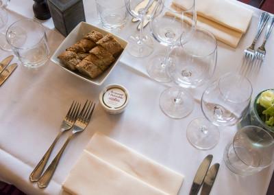 thofstedeke_restaurant_feestzaal-9